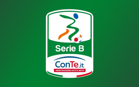 Serie B ok