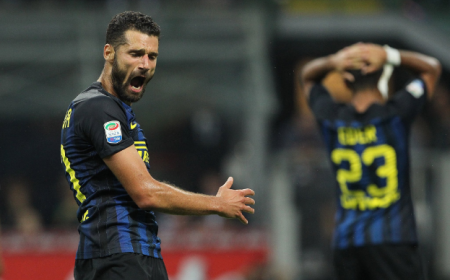 candreva-vs-juventus-inter-twitter