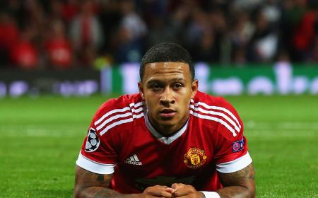 depay-independent