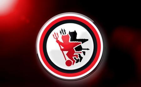 Foggia Logo Nuovo