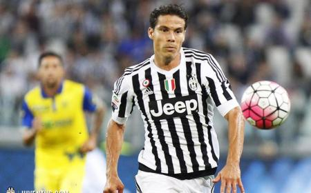 hernanes-sito-ufficiale-juve