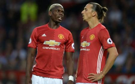 ibrahimovic-e-pogba-united-mirror