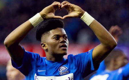 leon-bailey-twitter-account-personale
