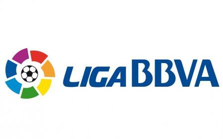 liga-spagnola-logo
