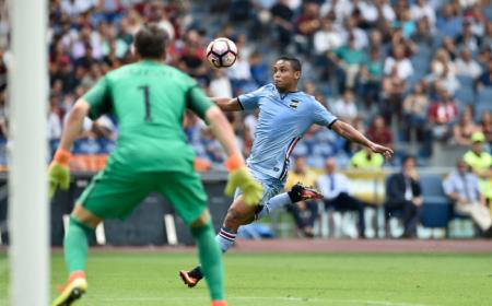 muriel-gol-vs-roma-sampdoria-twitter