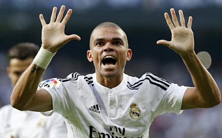 pepe-real-madrid-marca