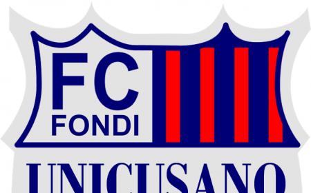 Unicusano Fondi