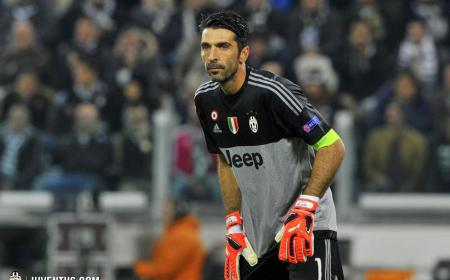 sito uff juve