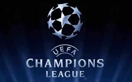champions-marca