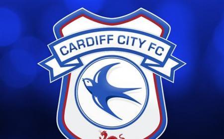 cardiff-city-logo