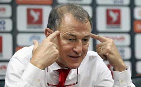 de-biasi-albania-sportskeedacom