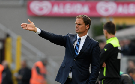 de-boer-panchina-inter-twitter