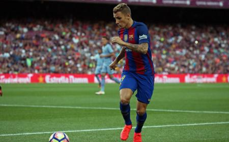 digne-lucas-barcellona-everythingbarcacom