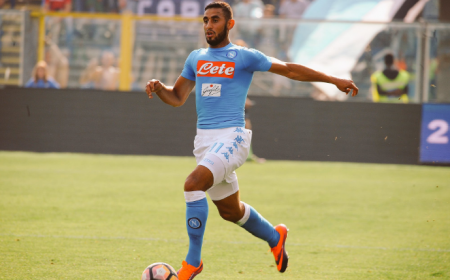 ghoulam-16-17-napoli-twitter
