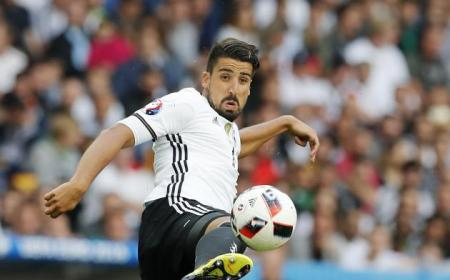 khedira-germania-bleacher-report