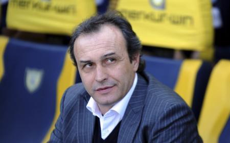Foto: sito ufficiale Frosinone