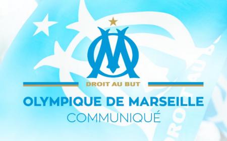 marsiglia-om-logo-twitter