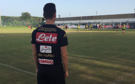 milik-bordo-campo-training-napoli-twitter