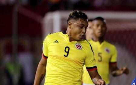 muriel-colombia-futbolredcom