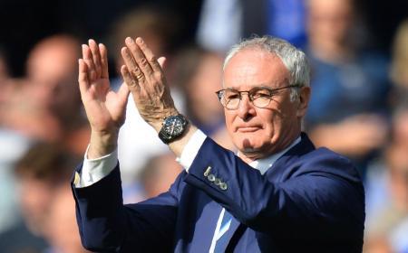 Ranieri Nantes
