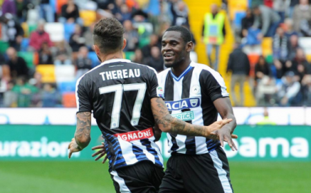 thereau-zapata-udinese-twitter