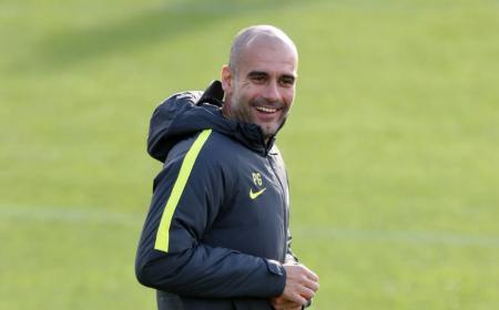 Twitter Manchester City