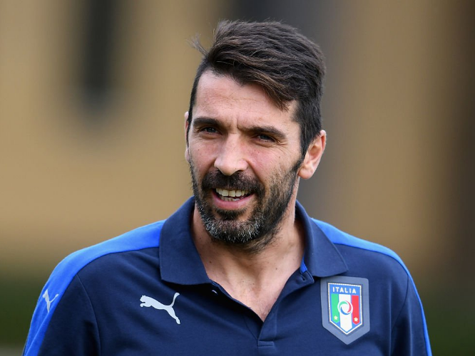 buffon-training-nazionale-twitter