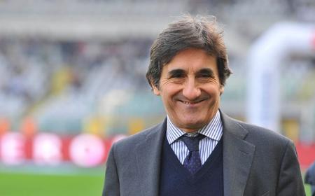 sito ufficiale Torino