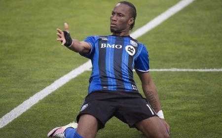 drogba-montreal-impact-sportsnetca