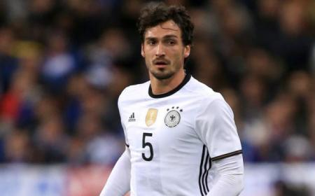 hummels-germania-sportcouk