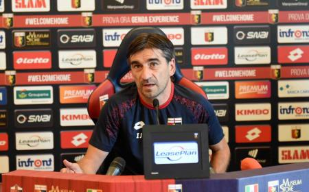 juric-sito-uff-genoa