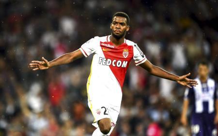 Arsenal Lemar