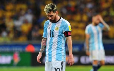 messi-argentina-vs-brasile-clarincom