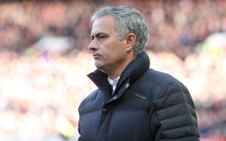 mourinho-twitter-united