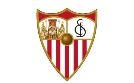 siviglia-logo-sito-ufficiale