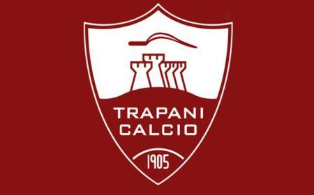Magalini Trapani
