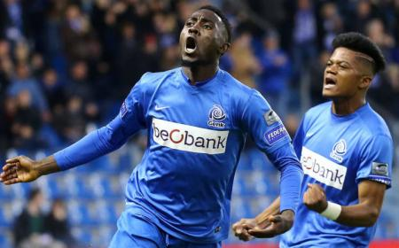 wilfred-ndidi-thewesthamway-co-uk
