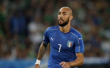 zaza-nazionale-italia-uefa-euro-twitter