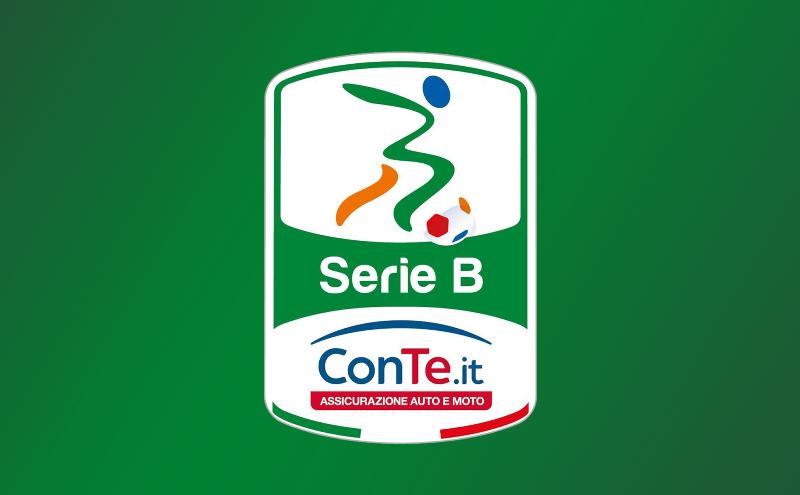 Playoff Serie B