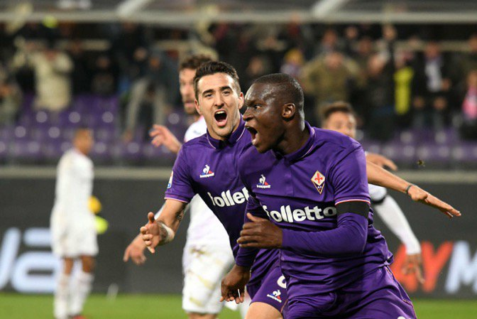 babacar-twitter-fiorentina
