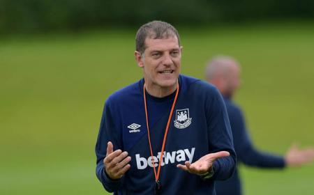 bilic-west-ham-daily-star