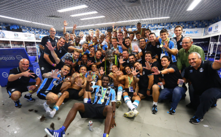 copa-do-brasil-gremio-twitter