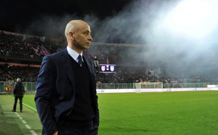 corini-palermo-zimbio