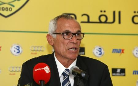 cuper-hector-egitto-the-national