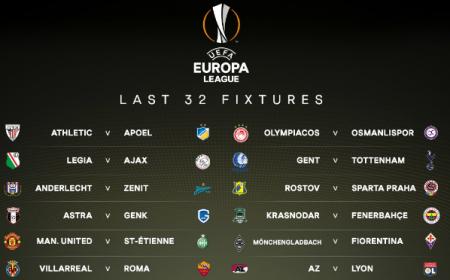 europa-league-programma-sedicesimi