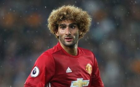 fellaini-the-independent