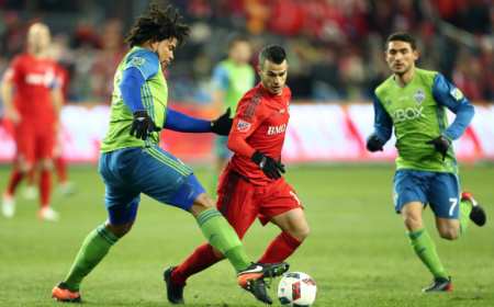 giovinco-finale-mls-seattle-sounders-twitter