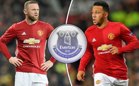 manchester-united-wayne-rooney-memphis-depay-express