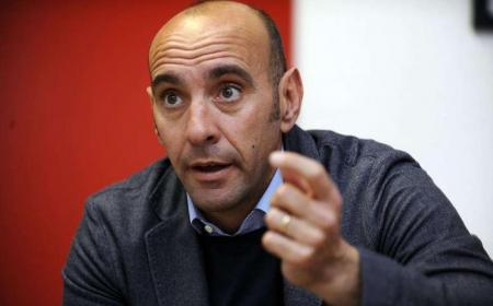 monchi-inside-spanish-football-800x500