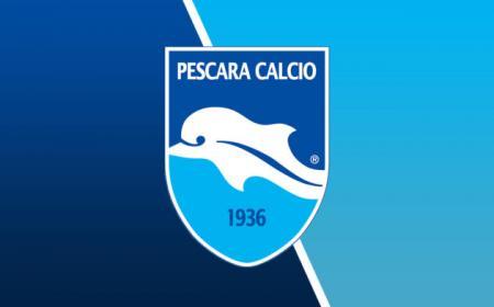 Bagadur Pescara